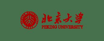 保利威—教育客戶-北京大學