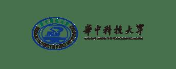 保利威—教育客戶-華中科技大學