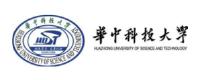 保利威客戶-華中科技大學