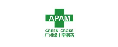 保利威客戶-廣州綠十字制藥