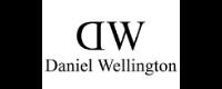 保利威客戶-丹尼爾惠靈頓