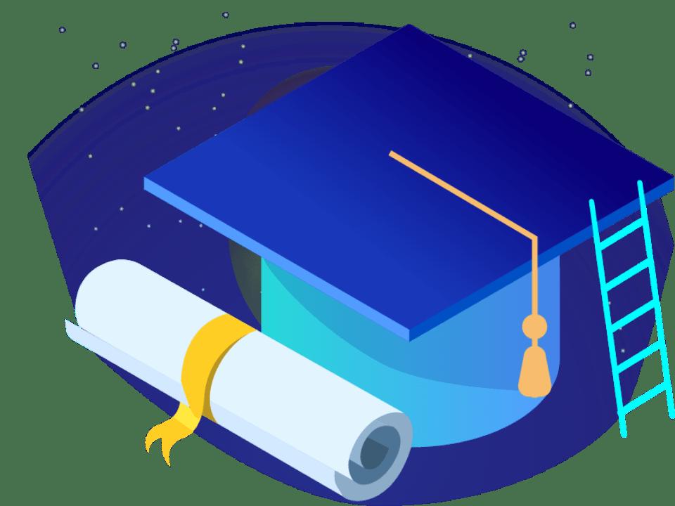 保利威-企業在線培訓整體解決方案-快速高效搭建您的企業大學