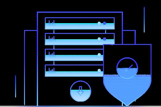保利威-直播系統穩定,零故障率